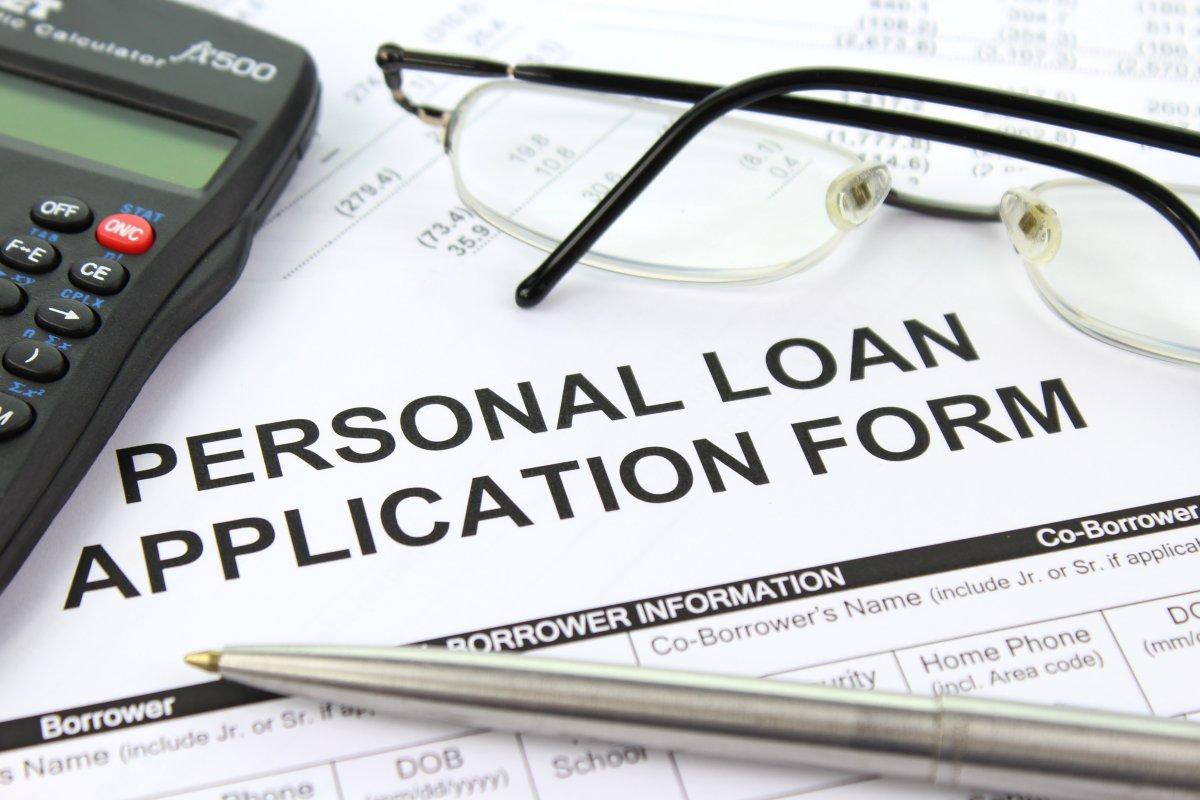 Ketahui Rahasia Bank Menaksir Harga Rumah Anda Investasi Dan Pembiayaan Rumah Com
