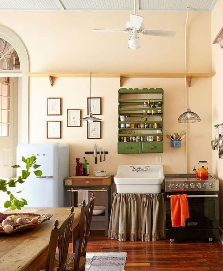 Tips Desain Interior Rumah Tropis Rumah Dan Gaya Hidup Rumah Com