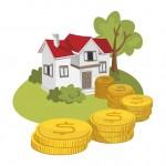 Gaji Rp7 Jutaan, Rumah Mana yang Pas untuk Saya?