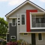 Biaya tambahan untuk beli rumah
