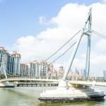 Get the Guru View: City-fringe living