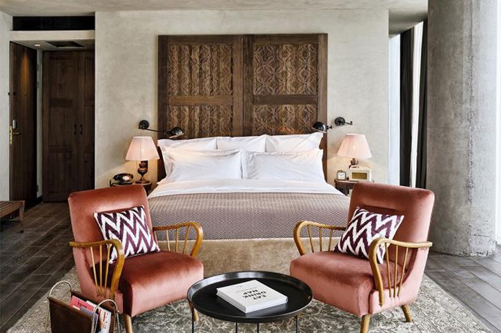 Tips dekorasi ruangan kecil