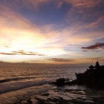 Jangan Hanya Liburan, Beli Juga Rumah di Bali!
