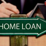 New Home Loan Schemes Could Be Detrimental To Masses