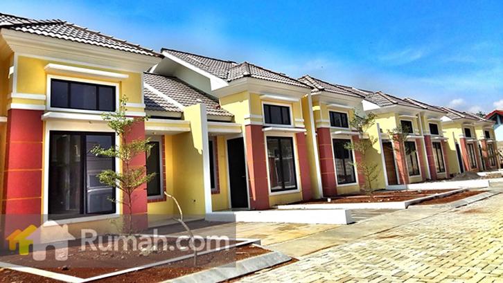 Referensi Desain Rumah Minimalis Tipe 48 Rumah Dan Gaya Hidup Rumah Com