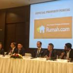 Satu Bulan Lagi, Ajang Bergengsi Indonesia Property Awards Digelar