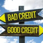 Expert's Point-Of-View in Credit Reporting
