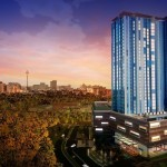 EcoFirst to Launch RM600 Million Project Next Month