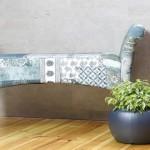 Tips merawat tanaman dalam rumah.