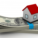 Developer Loans Should be Properly Deliberated