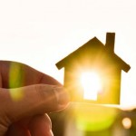 Home Price Growth Eases On Weaker Demand For Higher-Priced Units