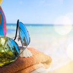 4 Positive Impacts of Tourism in Real Estate