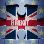 BREXIT - A Tale of Two Economies