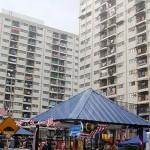 Sri Pahang Flats to Make Way for Mixed-Use Project