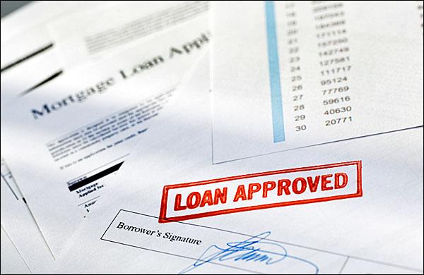 loan_approved mnb n