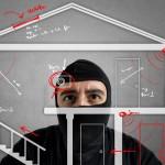 12 Best Ways to Prevent Break-Ins, According to Burglars