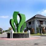 Keindahan Yogyakarta Pikat Investor untuk Beli Rumah