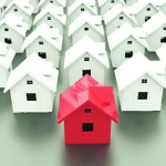 Goverment Urged to Expedite Affordable Homes Process