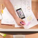 Tips Agen: Kiat Menentukan Wilayah Listing yang Menguntungkan
