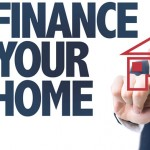The Ultimate Guide to Refinancing
