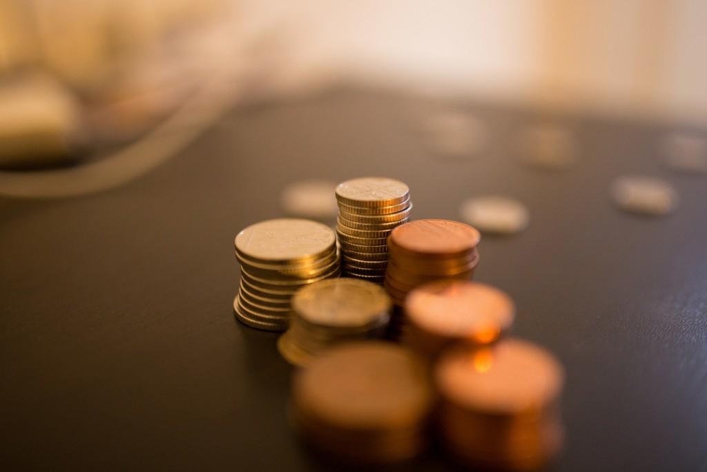 rsz_4-refinancing-myths