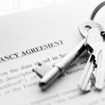 5 Things Every Landlord should State in the Tenancy Agreement