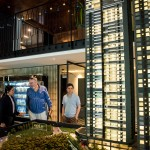 Bon Estates Teams Up with Cycle and Carriage Bintang for 'The Estate' Preview