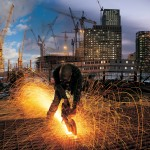 Construction Sector Posts Remarkable Performance