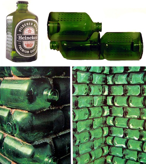 Botol dinding (smber: citymetric.com)