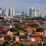 Pindahnya Ibu Kota Bisa Munculkan Spekulan Tanah
