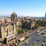 Chinese Mega Developers to Plough Billions into Indian Real Estate