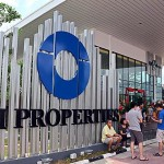 Pine Properties Sdn Bhd and MJR Investment Pte Ltd Signs Agreement