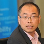 Penang Investment Chief Clears Air on BPO Prime Project