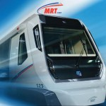 LRT3 to start operating in August 2020