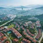 Top New Developments of Petaling Jaya