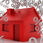 Property Investments Outperform Other Assets