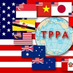 A Call to Withdraw from TPPA