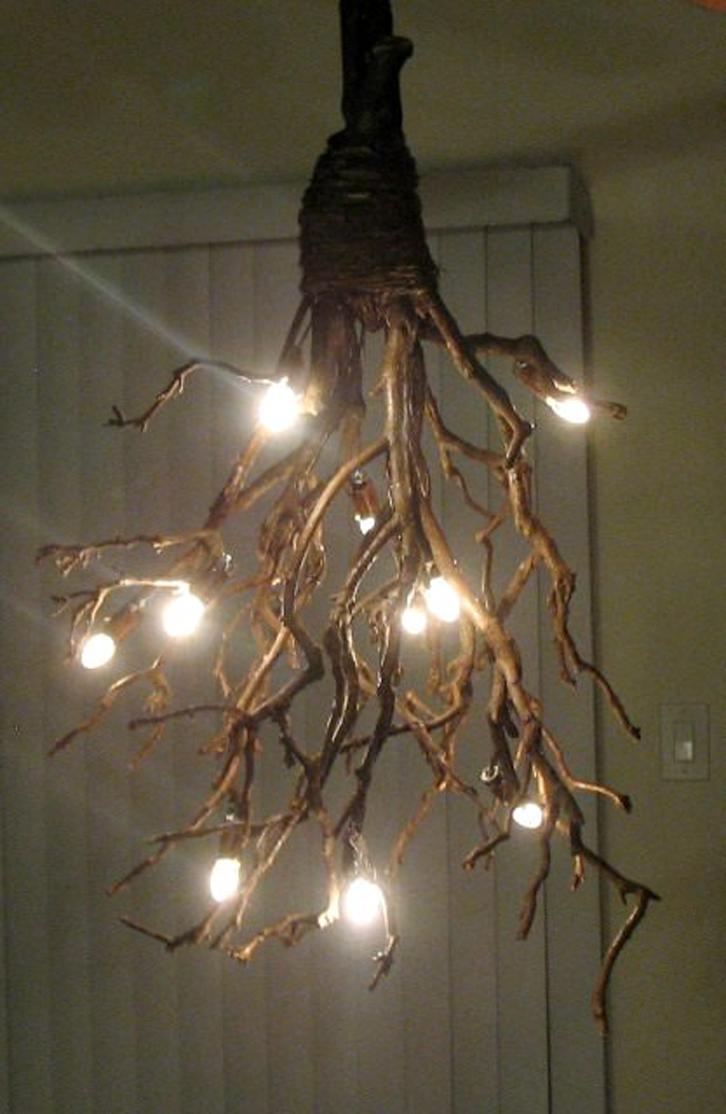 Inspirasi dekorasi selebritis mancanegara