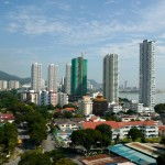 Penang Low-Cost Homes Are Out of Reach