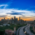 Top Affordable Homes in Klang Valley