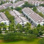 Buy Resale Homes Instead of New Properties, Experts