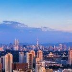 'Land Kings' Calling Malaysia Home
