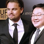 Jho Low Loses New York Hotel