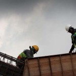 Foreign Workers to Benefit from E-Cards