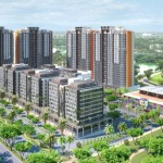 Meda Inc Cancels RM882mil KL Project