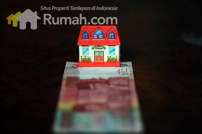Himpunan Pengusaha Muda Indonesia (HIPMI) menilai Bank Indonesia masih bisa menurunkan uang muka hingga 10%.