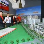 Sunway Properties Ramps Up Landbanking Activities
