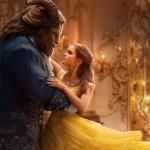 Menggintip lokasi syuting film Beauty and The Beast