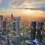 The Germany Property Market - A Flight To Safety