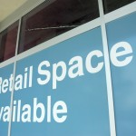 Retail Properties to See Weaker Growth in Rental Income